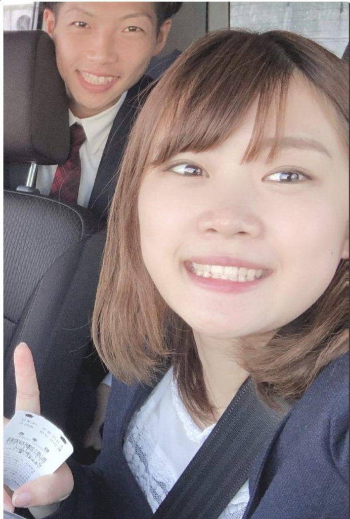 薮内瑞希 かわいい2