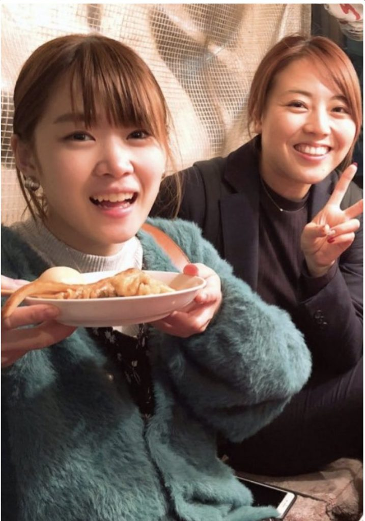 薮内瑞希 かわいい3