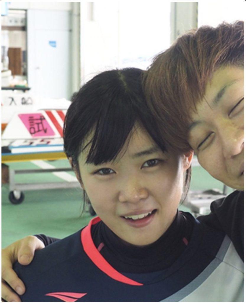 薮内瑞希 かわいい5