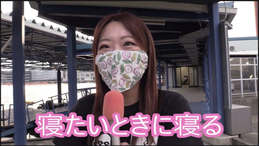 松本晶恵Youtube15