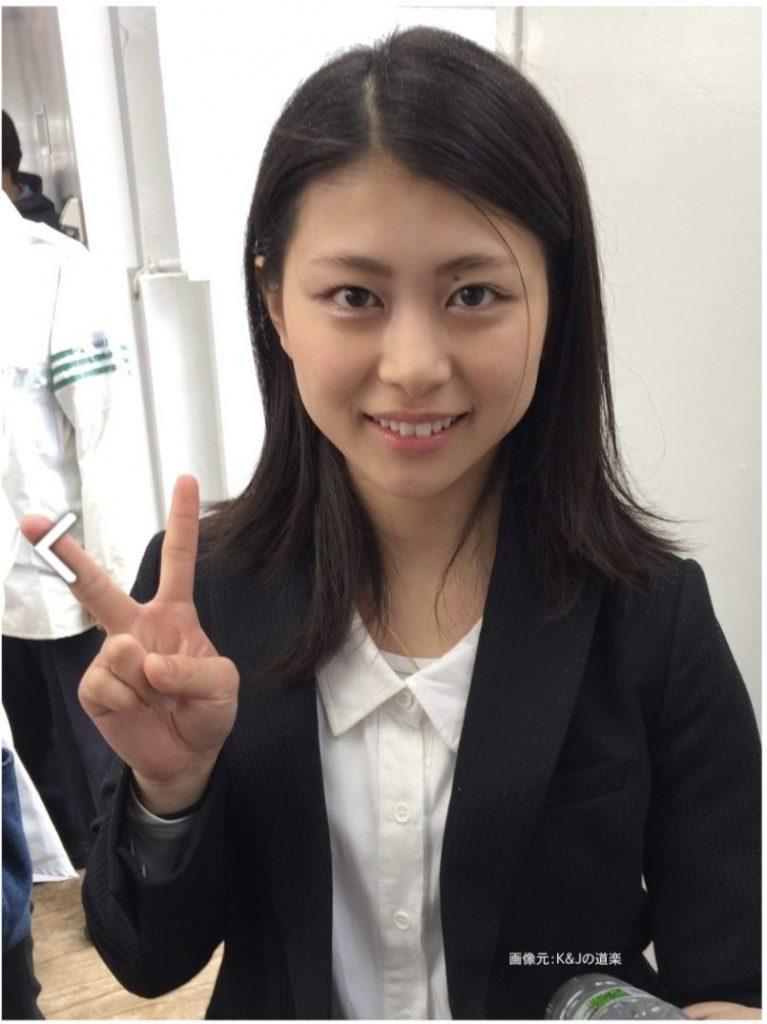 山本宝姫可愛い写真・画像2