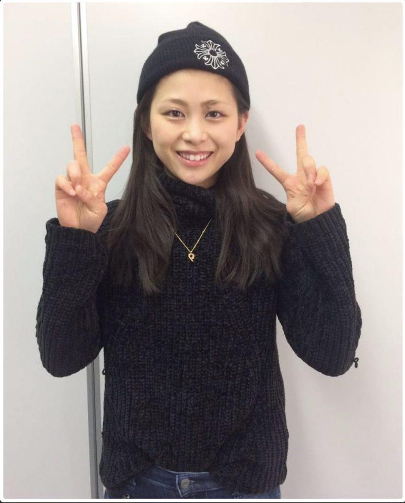 山本宝姫可愛い写真・画像16