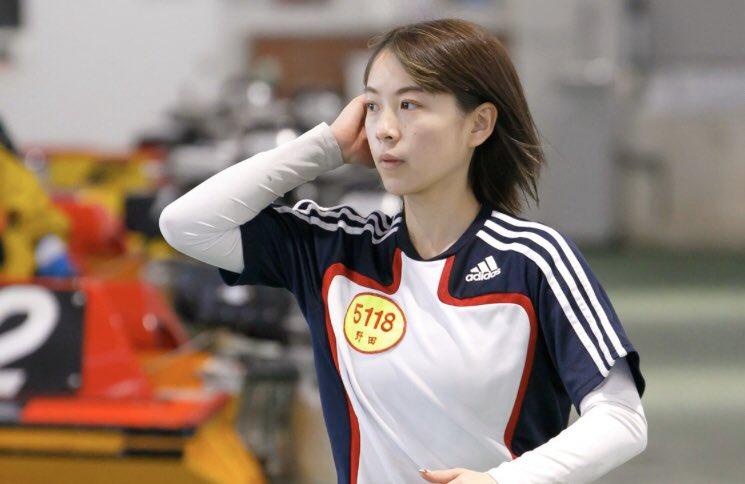 野田なづき かわいい写真3