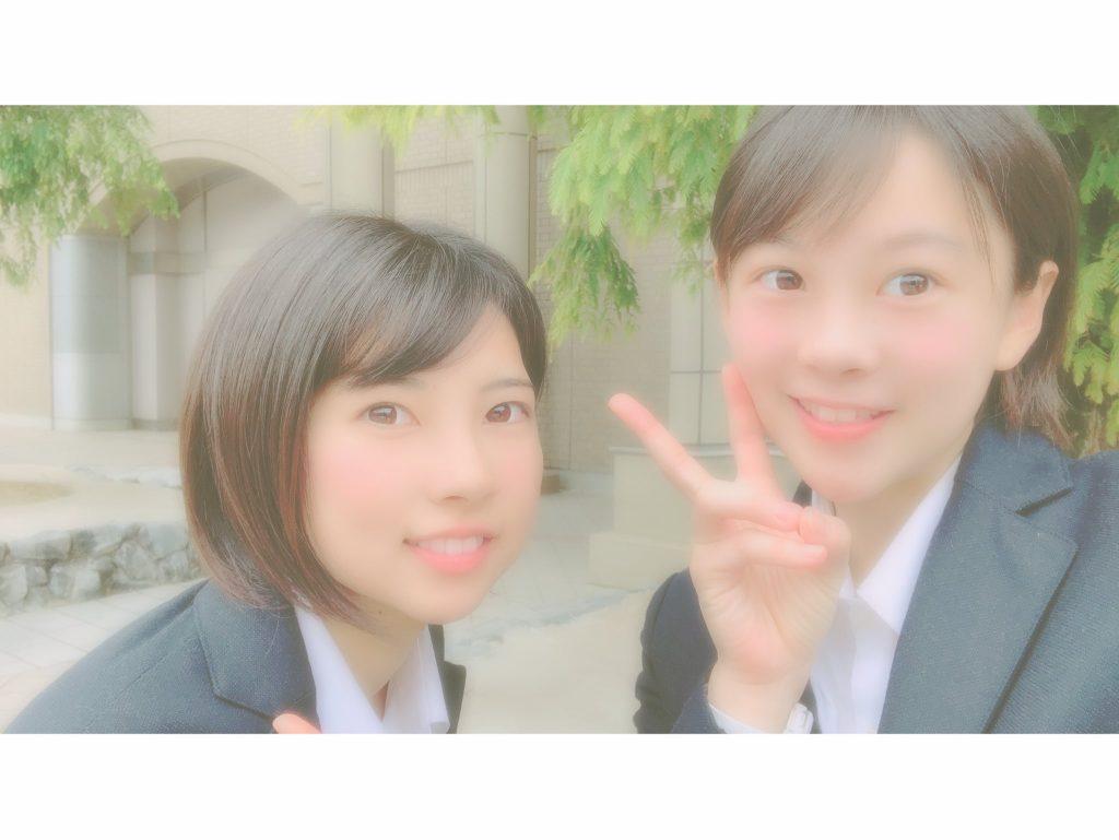 野田なづき かわいい写真7